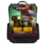 Engineer Poster Backpack Flap
