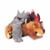 Guild Wars 2 Charr Plush
