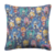 Star Magic Miku and Friends White Pillow Case
