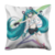 Let's Dance Pillow Case