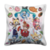 Wonderland Tea Time Pillow Case