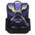 Rage Remains Backpack Flap