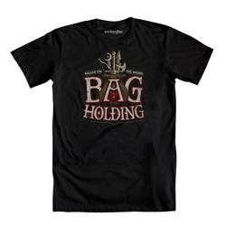 Dungeons & Dragons Bag of Holding