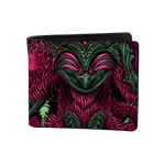 Blood Magic Wallet