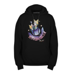 Bright Star Pullover Hoodie