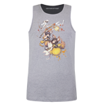 Summoner Duo Men's Tank Top