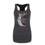 The Protector Women's Tank Top