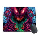 Hyper Beasts Mousepad
