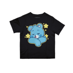 Soft and Sleepy Toddler Tee