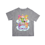Beary Sweet Toddler Tee