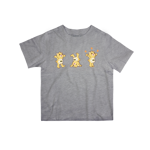 Funshine Toddler Tee