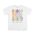 Who's Your Favorite Care Bear? Youth Tee