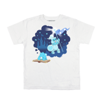 Dreamer Youth Tee