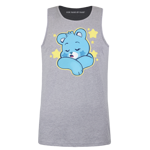 Soft and Sleepy Men's Tank Top