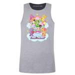 Beary Sweet Men's Tank Top
