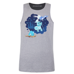 Dreamer Men's Tank Top