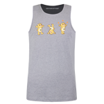 Funshine Men's Tank Top
