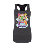 Beary Sweet Women's Tank Top