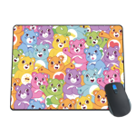 Care Bears Pile Mousepad