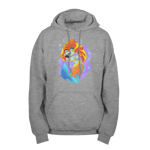 Song of the Siren Pullover Hoodie