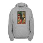 Visit Hoxxes IV: Hollow Bough Pullover Hoodie