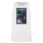 Visit Hoxxes IV: Magma Core Men's Tank Top