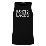 R&S Men's Tank Top