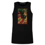 Visit Hoxxes IV: Hollow Bough Men's Tank Top