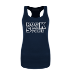 R&S Women's Tank Top