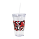 Dungeons and Dragons Cold Cup