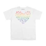 Critical Pride Youth Tee
