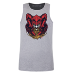 5e Player's Handbook Men's Tank Top