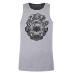 Beholder Filigree Men's Tank Top