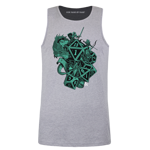 Questing Men's Tank Top