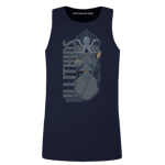 Illithids Men's Tank Top