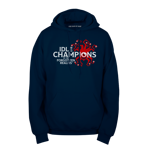 Idle Champions of the Forgotten Realms Pullover Hoodie