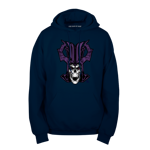 5e Dungeon Master's Guide Pullover Hoodie
