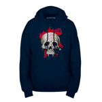 I Survived Ravenloft and All I Got Was This Shirt Pullover Hoodie