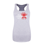 Idle Champions of the Forgotten Realms Women's Tank Top