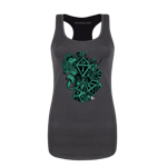 Questing Women's Tank Top