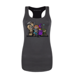 Party On! Women's Tank Top