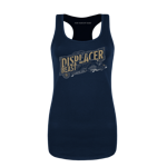 Displacer Beast Women's Tank Top