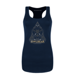 Owlbear Women's Tank Top