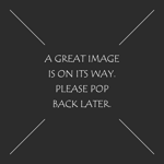 DDLC School Badge Canvas Wallet