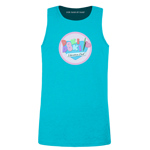 DDLC Logo Men's Tank Top
