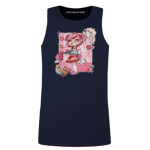 DokiDoki BAKE! Men's Tank Top