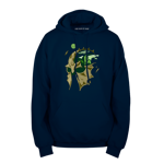 Inquisitor Pullover Hoodie