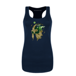Inquisitor Women's Tank Top