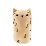 Exploding Kittens Mini Hairy Potato Cat Plush