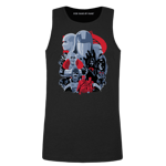 Forces of COBRA Men's Tank Top
